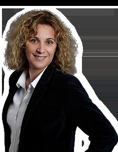 Directrice des risques - Séverine PRIN